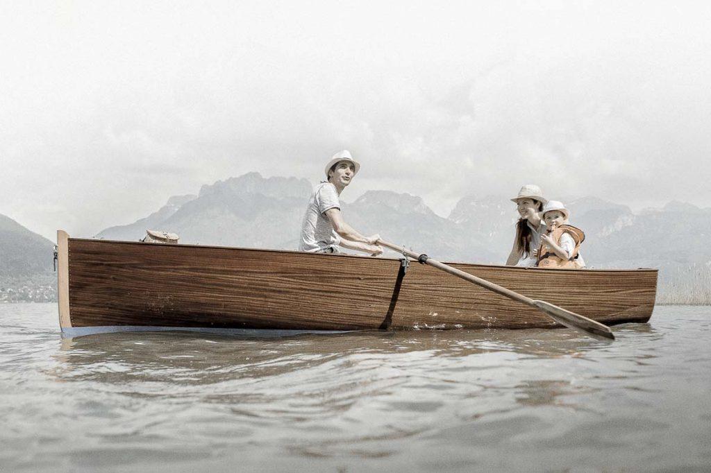 promenade-barque-lac-annecy-spritz