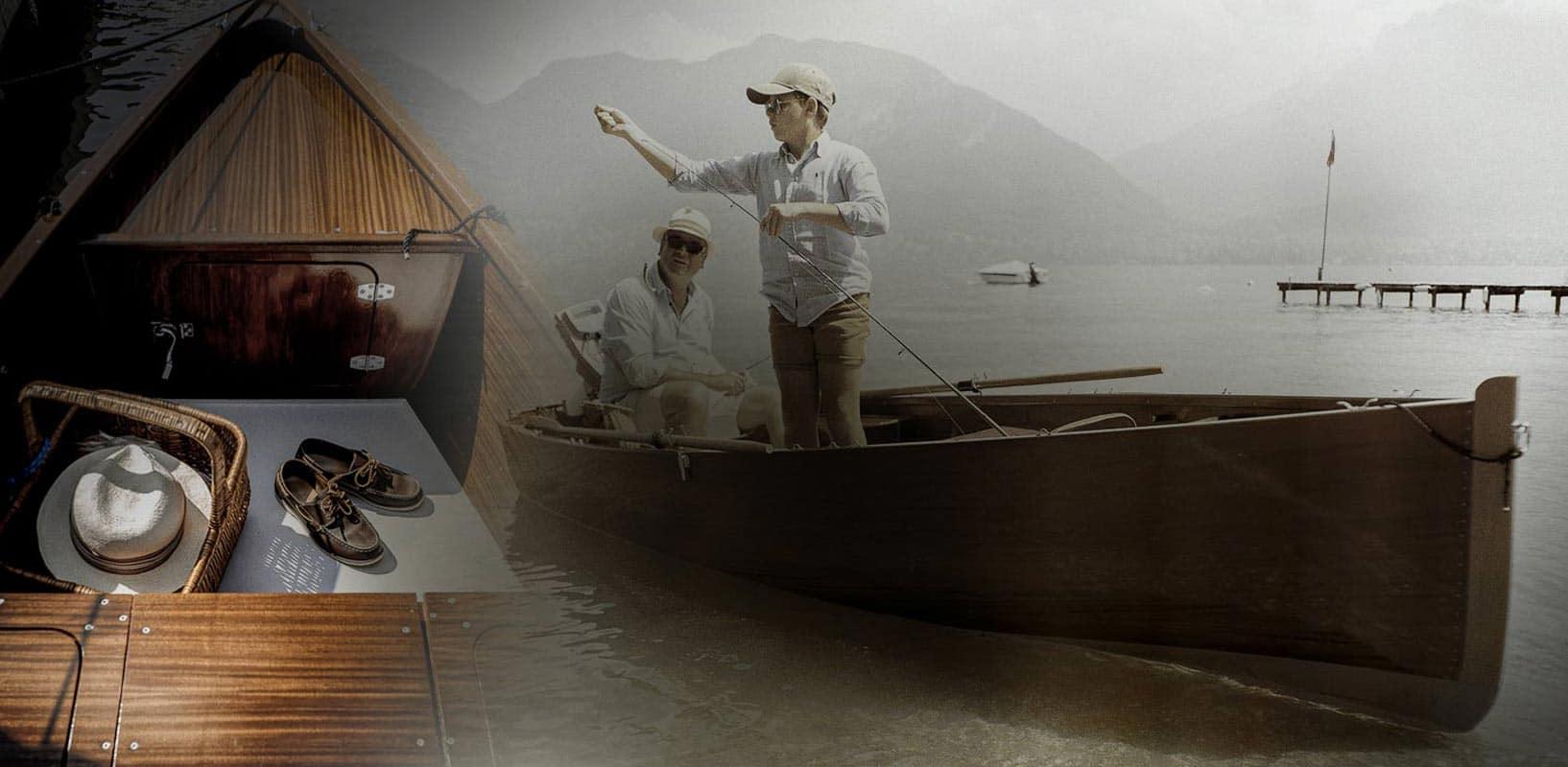 spritz-barque-en-bois-ancienne-chantier-naval-des-savoie