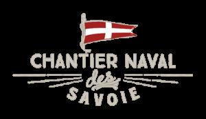 logo-chantier-naval-des-savoie-restauration-bateau-ancien