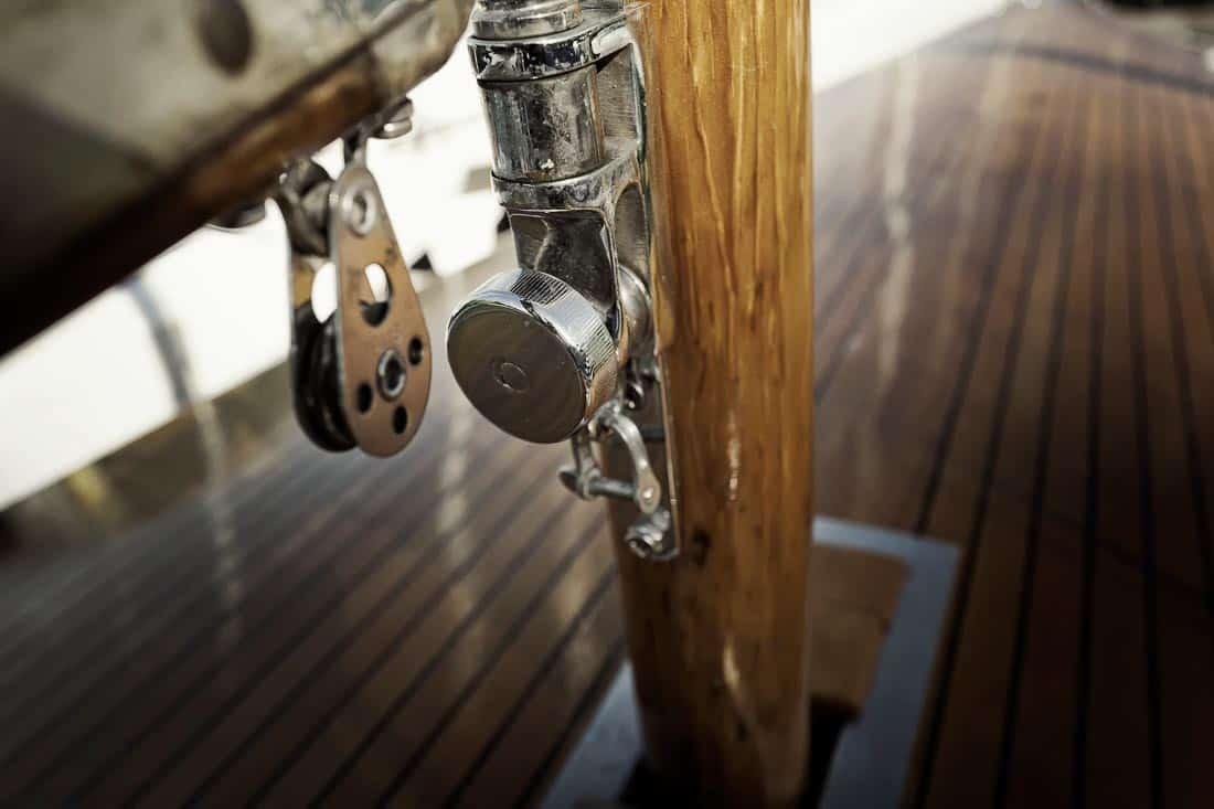 mat-bois-voilier-charpentier-de-marine-restauration