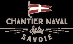 logo-cnds-chantier-naval-des-savoie-construction-renovation-bateau-bois
