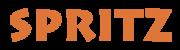 logo-spritz-sans-nom